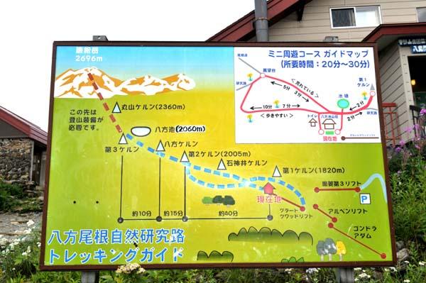 DSC_6181 の八方池地図.jpg