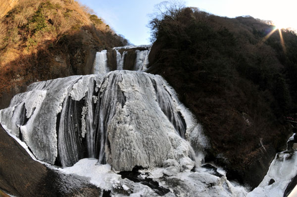 DSC_9022 の袋田の滝02.jpg