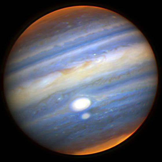 jupiter の木星.jpg