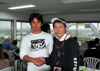 DSB_2385 のコピー伊藤さんと私。.jpg
