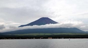 DSC_5995 山中湖からの富士山.jpg