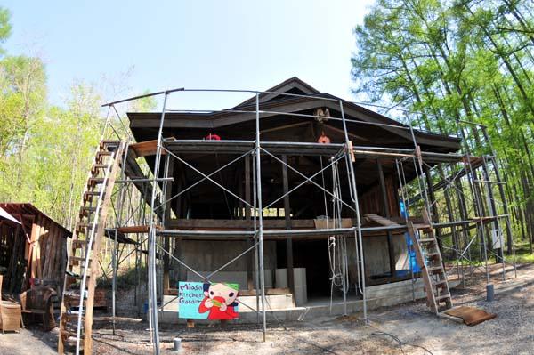 DSB_1031 の新しいハウス.jpg