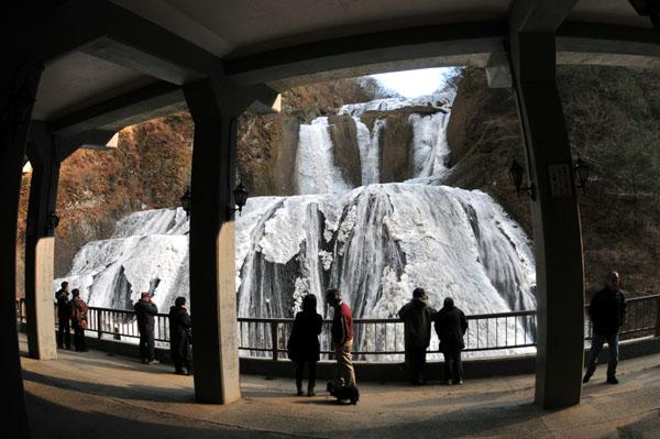 DSC_9020 の袋田の滝03.jpg