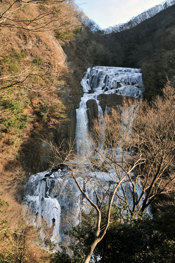 DSC_9063 の袋田の滝04.jpg